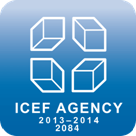 Migrated ICEF-Logo.png