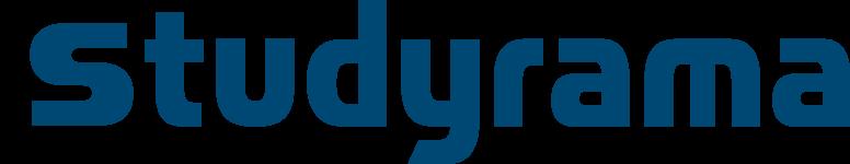 logo-studyrama